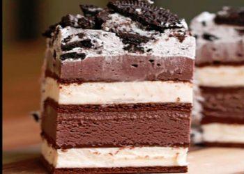 Ce dessert estival est devenu viral sur le web en quelques heures seulement...
