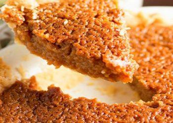 La VRAIE tarte au sucre à l'ancienne de nos grand-mères! La VRAIE tarte au sucre à l'ancienne de nos grand-mères! La VRAIE tarte au sucre à l'ancienne de nos grand-mères! Ma préférée! INGRÉDIENTS 2 tasses de cassonade 6 cuillères à soupe de farine 12 oz de lait évaporé 4 cuillères à soupe de beurre 2 cuillères à café de cannelle 1/2 cuillère à café de sel 1 cuillère à thé de vanille 1 abaisse de pâte à tarte pour un moule de 9 pouces PRÉPARATION 1 2 ARTICLES POPULAIRES Oeufs mimosa aux crevettes. Pain au thon de ma grand-mère. Verrines salées faîcheur avocat-crevettes. Tarte poires-chocolat au fromage blanc RECETTES FACILES PETITS BISCUITS DE NOËL. Petits moelleux au citron Tarte Suisse aux pommes Bûche de Noël forêt noire