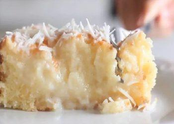Le Gâteau Qui a Fait Le Tour Du Web!