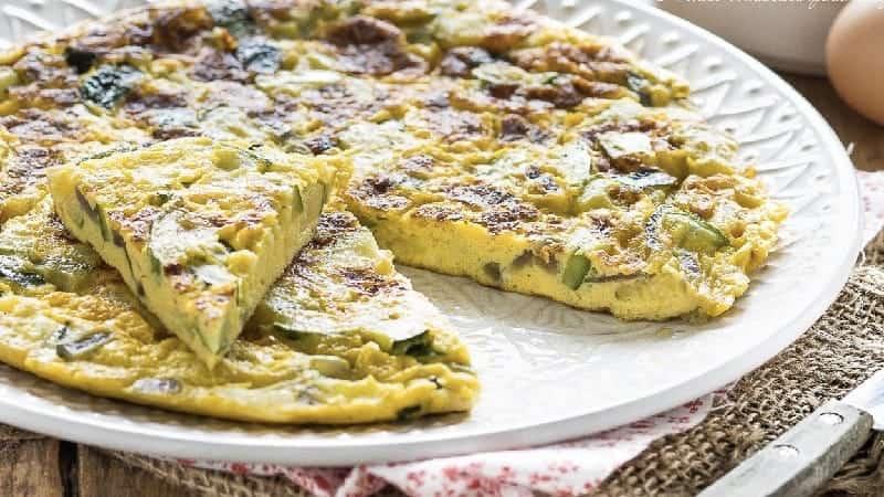 Comment faire une omelette parfaite en quelques minutes?